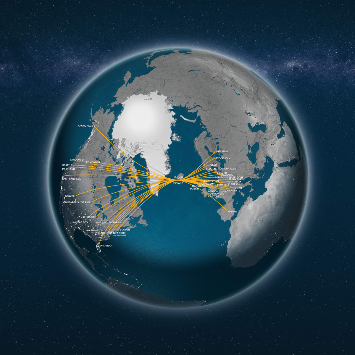 Icelandair_RouteMap-Online_September2019(Compressed)