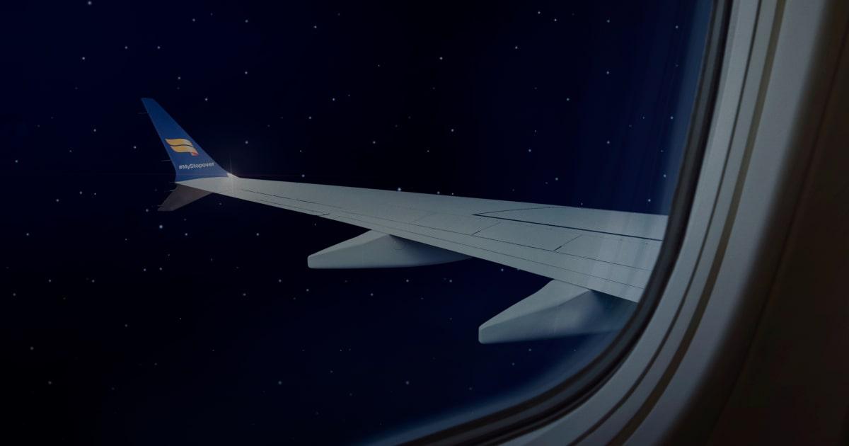 Flights to Europe & Iceland | Icelandair  Flights to Euro...