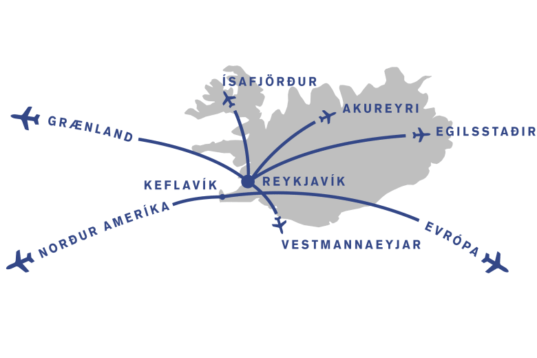 ICE_-_All-Domestic-Routes_Within-Iceland-x1-blue-isl