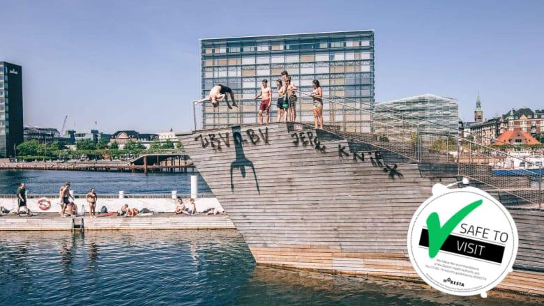 Visit_Denmark_2