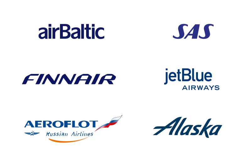 Airlines_-_Logo-01_(002)